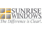 Sunrise windows authorized dealer