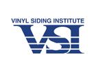 Vinyl Siding Institute